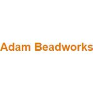 Adam Beadworks coupons