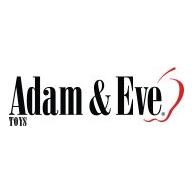 Adam Eve Toys coupons