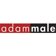 Adam Male coupons