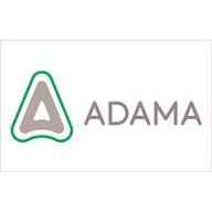 Adama coupons