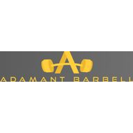 Adamant Barbell coupons
