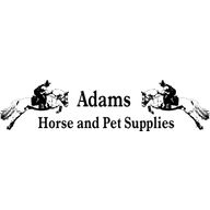 Adams Horse and Pet Supplies coupons