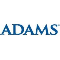 Adams coupons