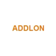 ADDLON coupons