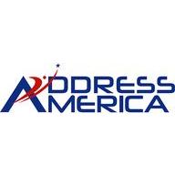 Address America coupons