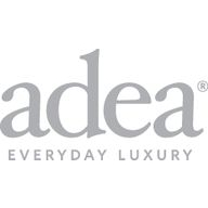 Adea coupons