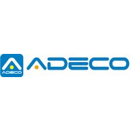 Adeco coupons