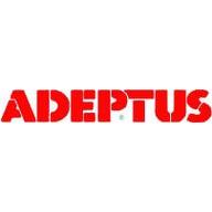 ADEPTUS coupons