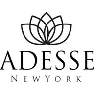 Adesse New York coupons