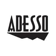 Adesso coupons
