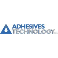 Adhesive Technologies coupons