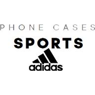 Adidas Cases coupons