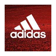 Adidas Golf coupons
