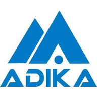 ADIKA coupons