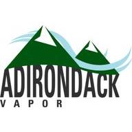 Adirondack Vapor coupons
