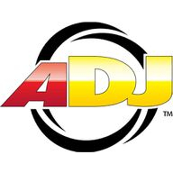 ADJ Products coupons