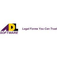 ADLSoftware coupons
