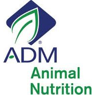 ADM ANIMAL NUTRITION coupons