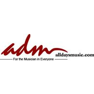 ADM coupons
