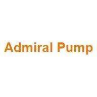 Admiral Pump coupons