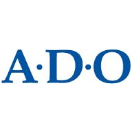 ADO Products coupons