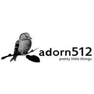 Adorn512 coupons