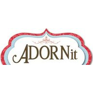 ADORNit coupons