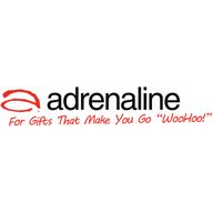 Adrenaline coupons