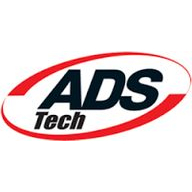 ADS Tech coupons