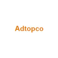 Adtopco coupons