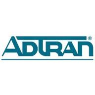 ADTRAN coupons
