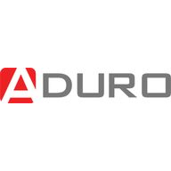 Aduro coupons