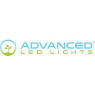 Advanced LED Lights coupons