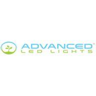 Advanced LED coupons