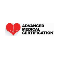 Advanced Medical Certification coupons