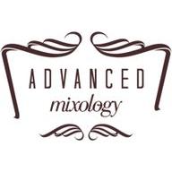 Advanced Mixology coupons