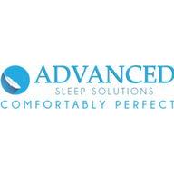 Advanced Sleep Solutions coupons