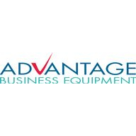 Advantage Business Equipment coupons