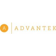 Advantek coupons