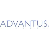 ADVANTUS CORPORATION coupons