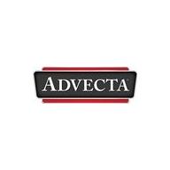 Advecta coupons