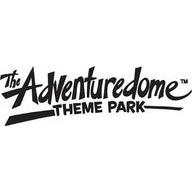Adventuredome coupons