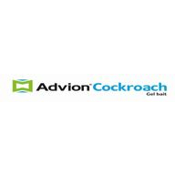 advion coupons