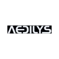 AEDILYS coupons
