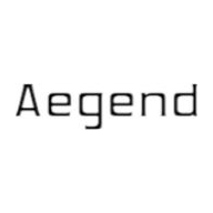 Aegend coupons