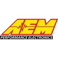 AEM coupons