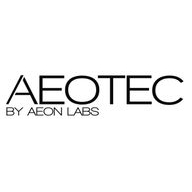 Aeon Labs coupons