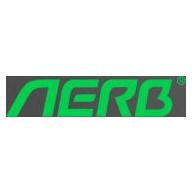 Aerb coupons