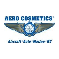 Aero Cosmetics coupons