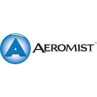 Aero Mist coupons